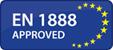 EN 1888:2012
