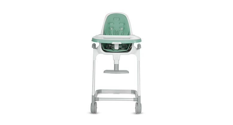 Krzesełko do karmienia LINEA